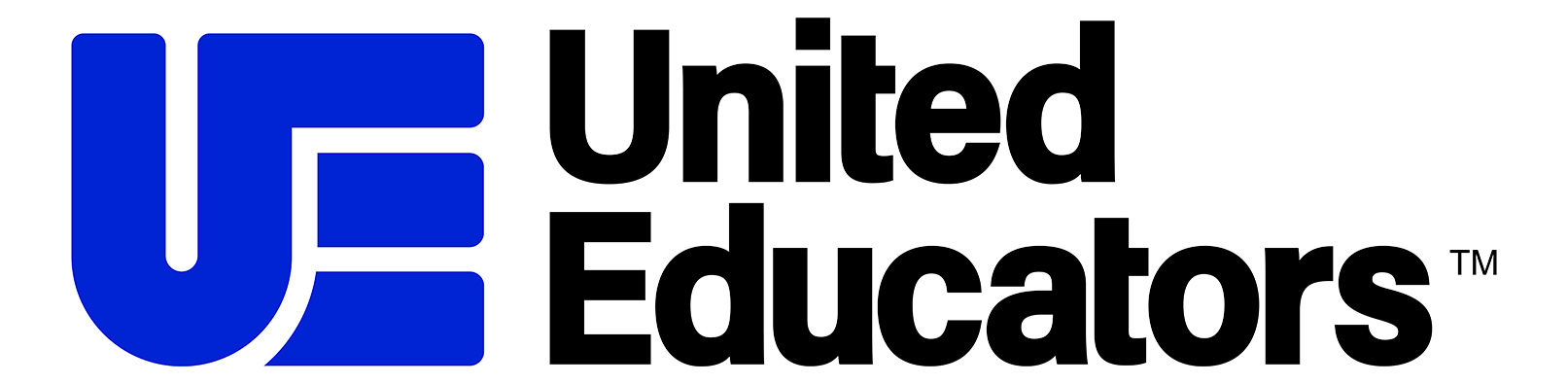 United Educators Insurance